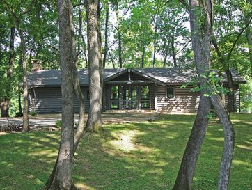 274 Foggy River Road Hollister, MO 65672 - Image 1