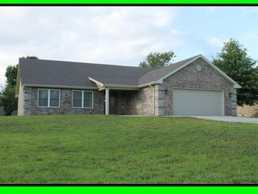 715 Valley Lane Stockton, MO 65785 - Image 1