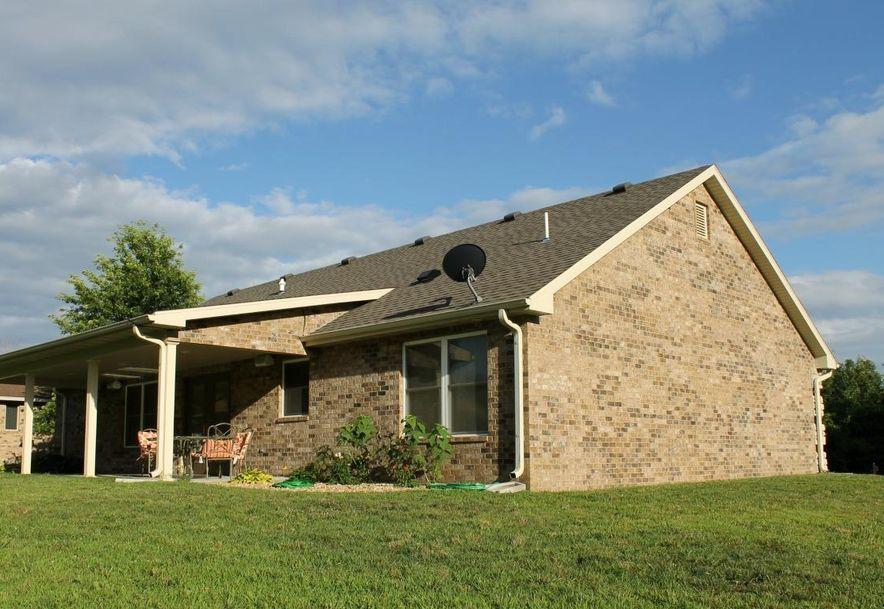 715 Valley Lane Stockton, MO 65785 - Photo 12