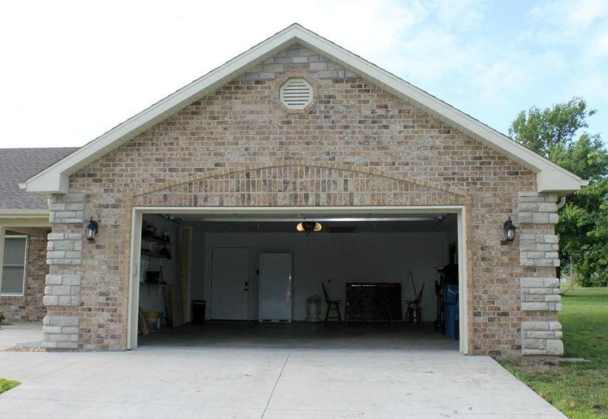 715 Valley Lane Stockton, MO 65785 - Photo 5