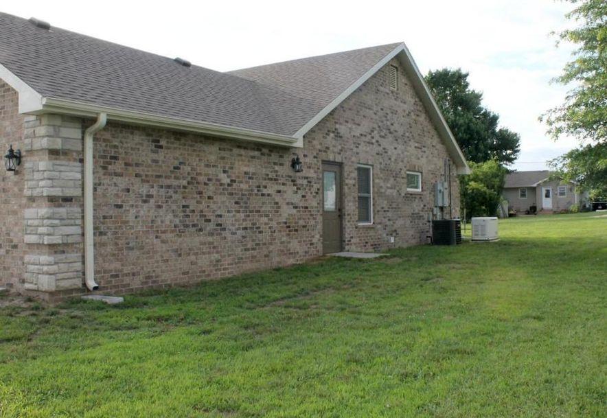 715 Valley Lane Stockton, MO 65785 - Photo 6