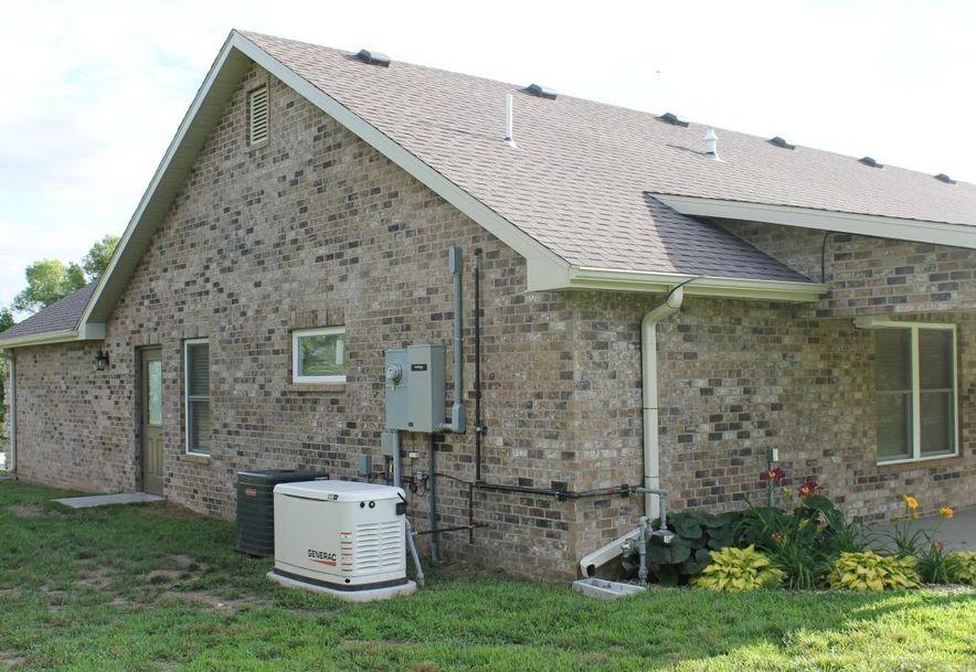 715 Valley Lane Stockton, MO 65785 - Photo 7