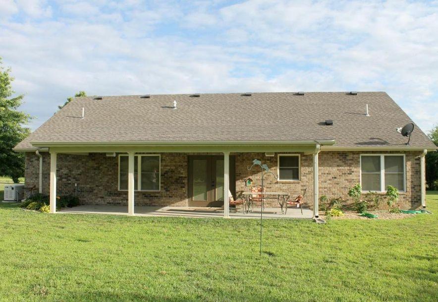 715 Valley Lane Stockton, MO 65785 - Photo 10