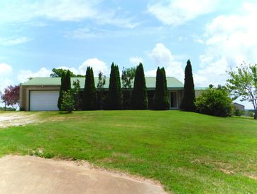 7788 Cherokke Road Norwood, MO 65717 - Image 1