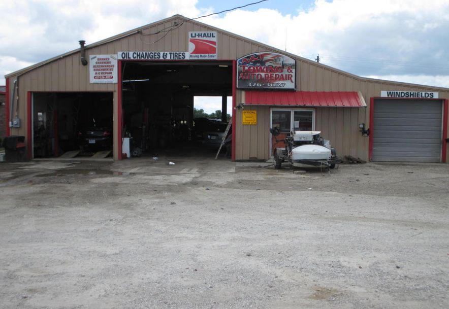 965 East Mt Gilead Road Bolivar, MO 65613 - Photo 14