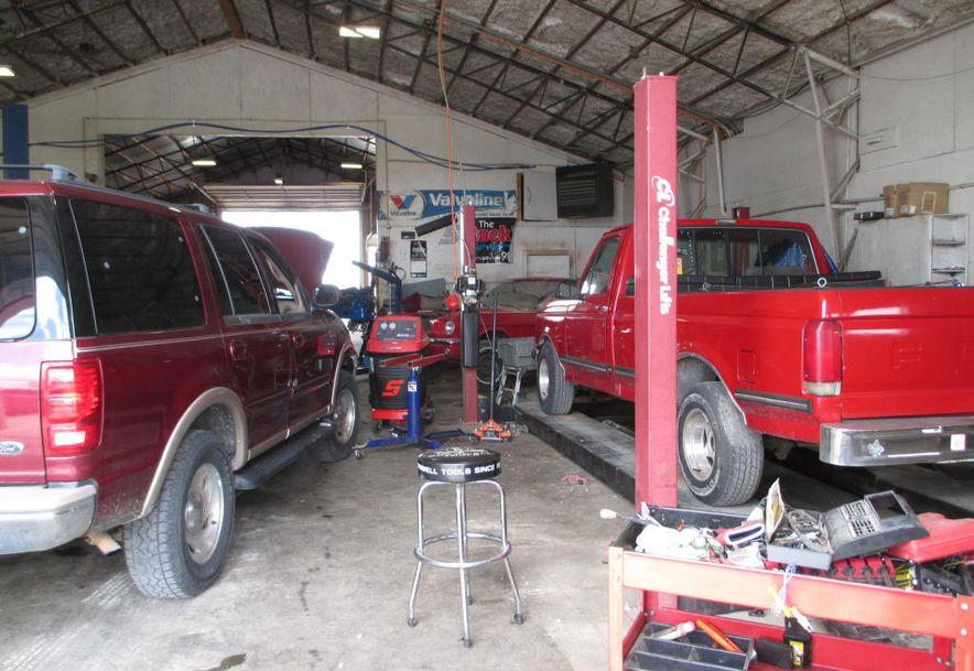 965 East Mt Gilead Road Bolivar, MO 65613 - Photo 6