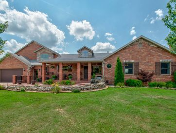 2007 North Phillips Road Nixa, MO 65714 - Image 1