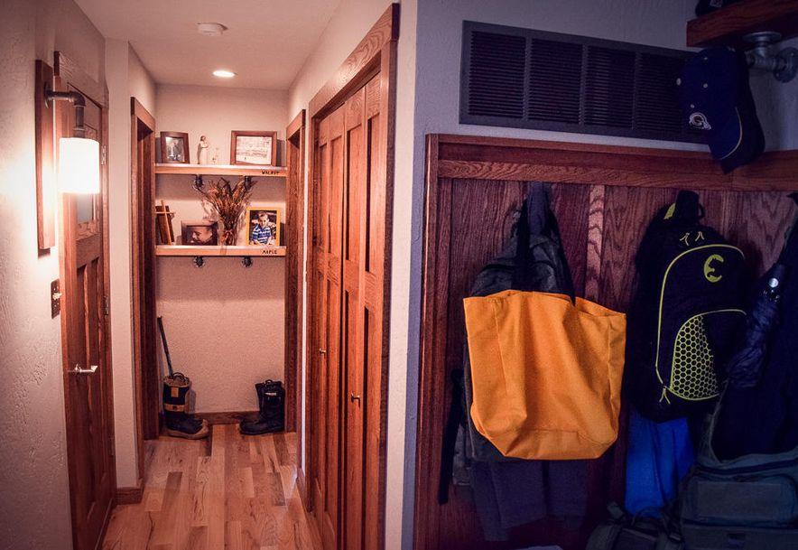 52 Stonemont Road Blue Eye, MO 65611 - Photo 20