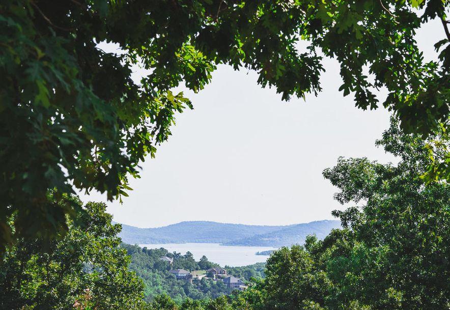 52 Stonemont Road Blue Eye, MO 65611 - Photo 3