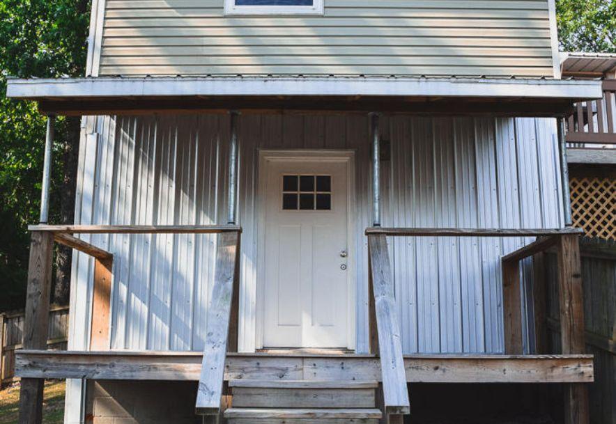 52 Stonemont Road Blue Eye, MO 65611 - Photo 35