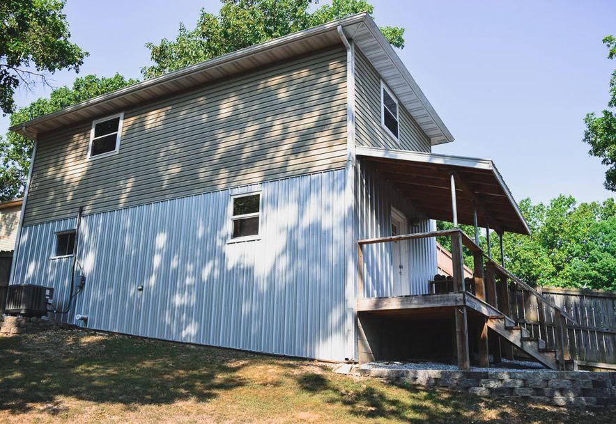 52 Stonemont Road Blue Eye, MO 65611 - Photo 37