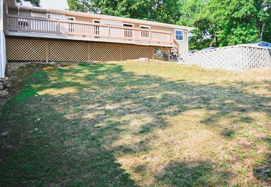 52 Stonemont Road Blue Eye, MO 65611 - Photo 44
