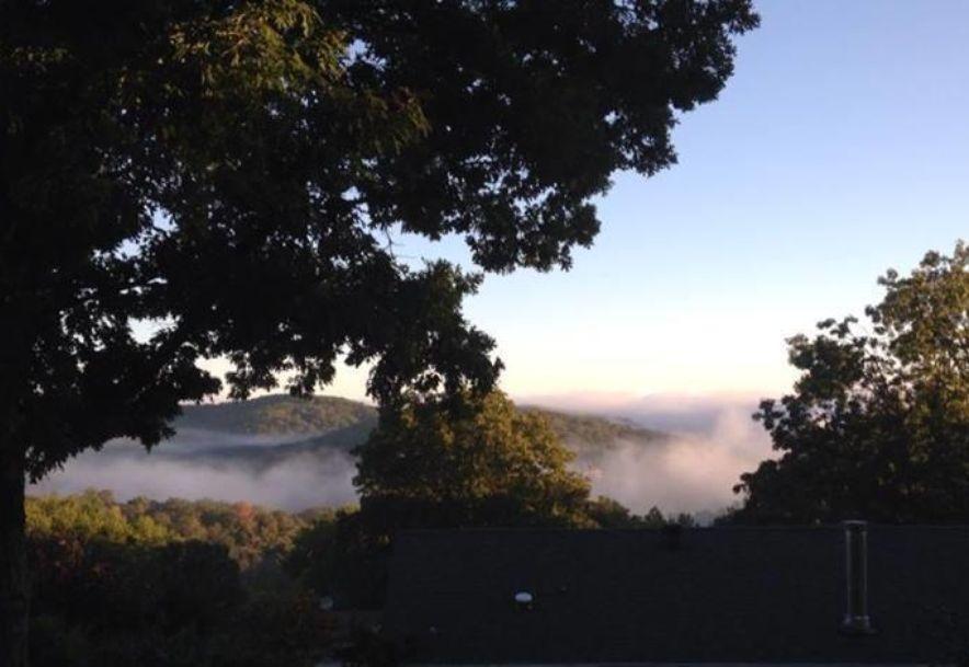 52 Stonemont Road Blue Eye, MO 65611 - Photo 55
