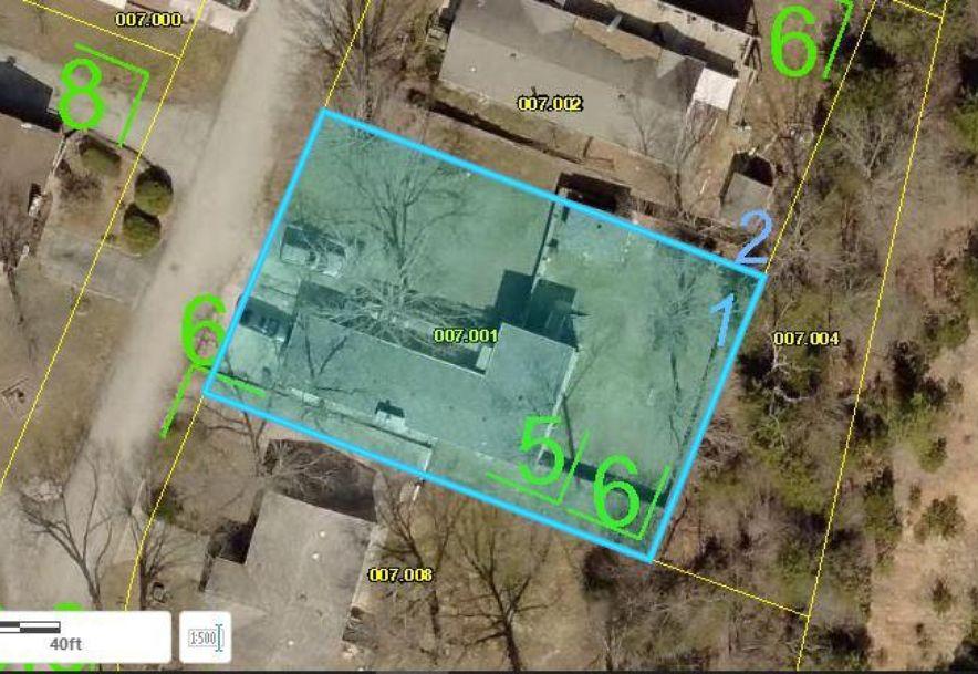 52 Stonemont Road Blue Eye, MO 65611 - Photo 58