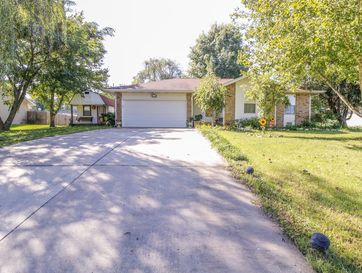 1502 East Windridge Circle Ozark, MO 65721 - Image 1