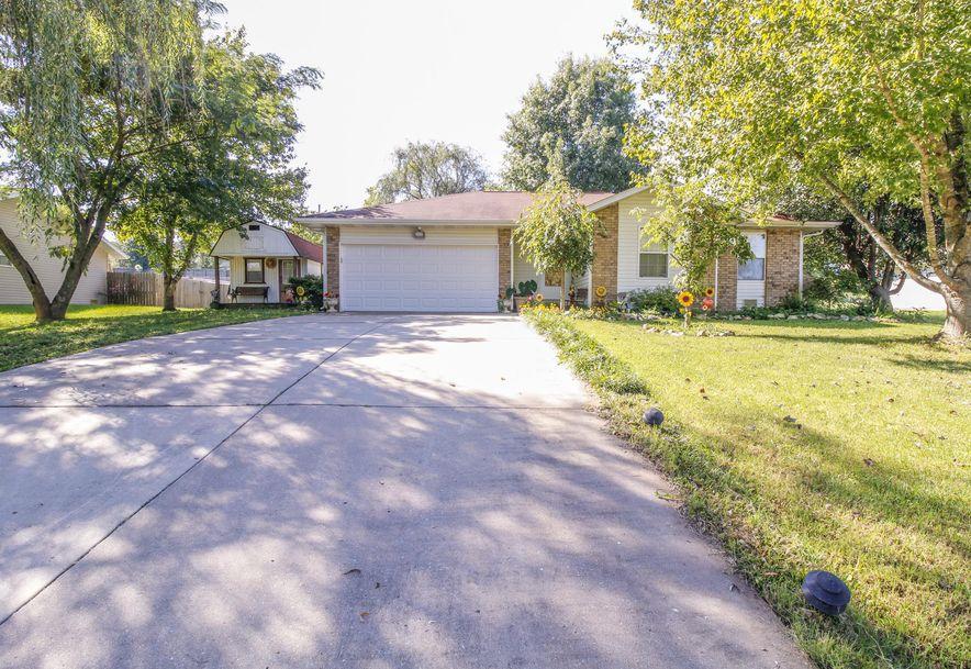 1502 East Windridge Circle Ozark, MO 65721 - Photo 1