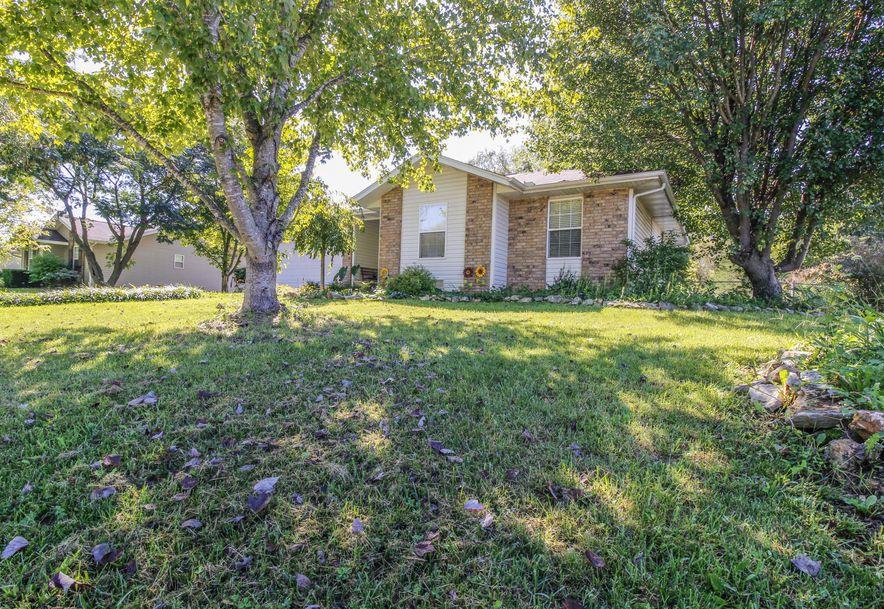 1502 East Windridge Circle Ozark, MO 65721 - Photo 2
