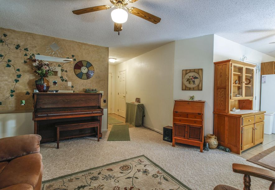1502 East Windridge Circle Ozark, MO 65721 - Photo 12