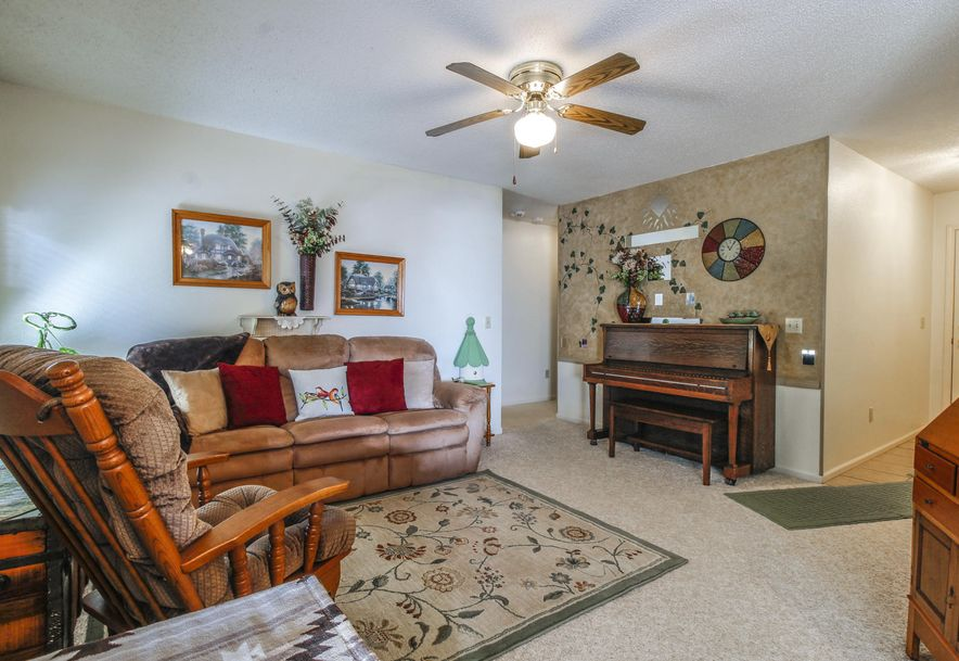 1502 East Windridge Circle Ozark, MO 65721 - Photo 13