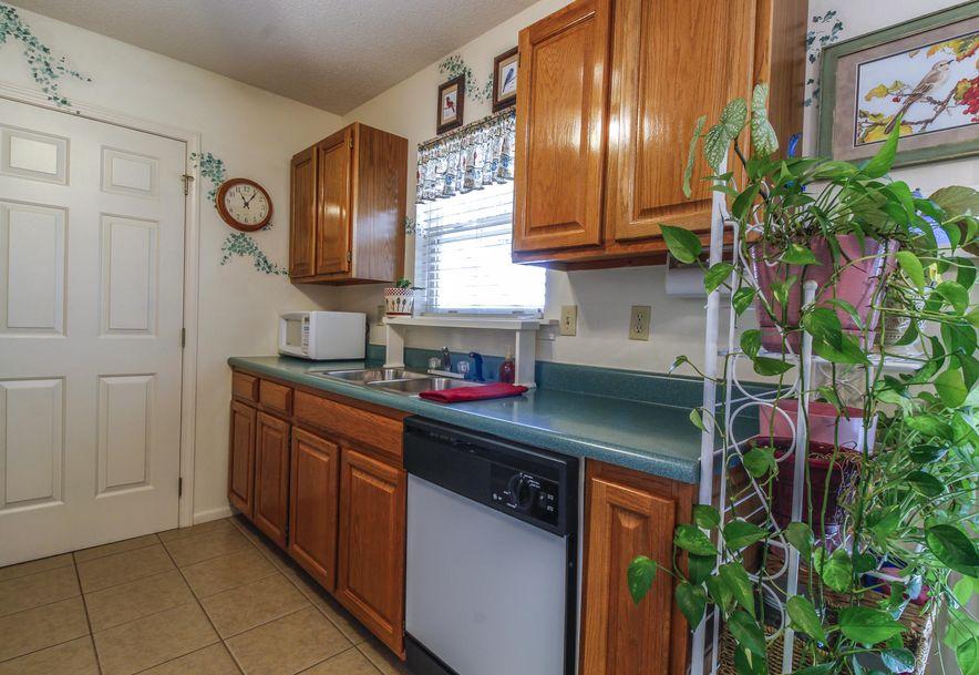 1502 East Windridge Circle Ozark, MO 65721 - Photo 16