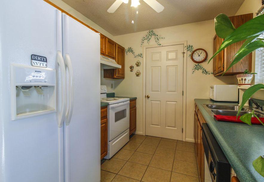 1502 East Windridge Circle Ozark, MO 65721 - Photo 18
