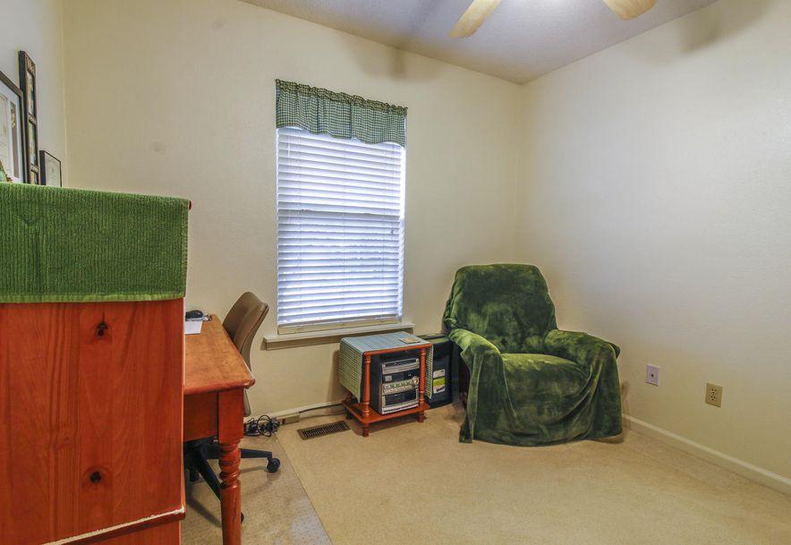 1502 East Windridge Circle Ozark, MO 65721 - Photo 27