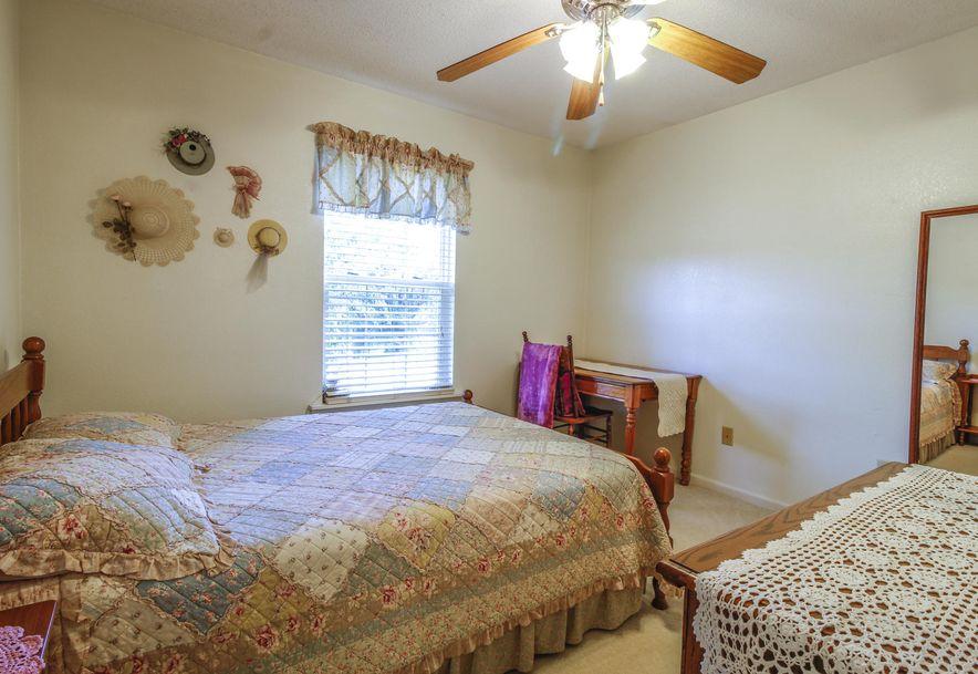 1502 East Windridge Circle Ozark, MO 65721 - Photo 29