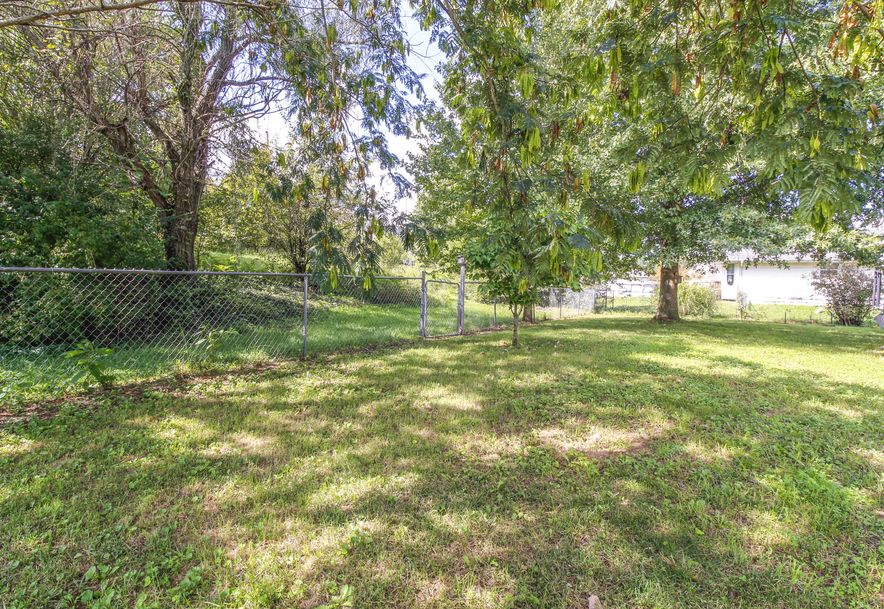 1502 East Windridge Circle Ozark, MO 65721 - Photo 37