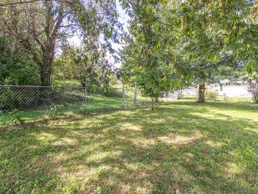 Photo of 1502 East Windridge Circle