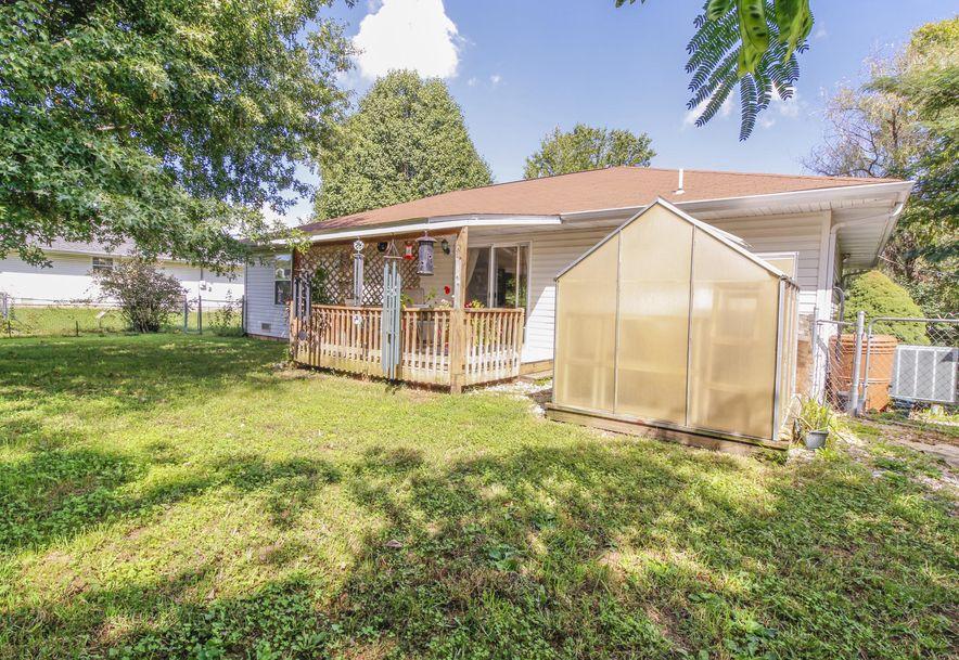 1502 East Windridge Circle Ozark, MO 65721 - Photo 38