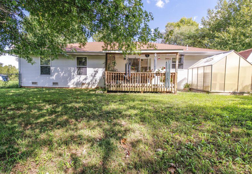 1502 East Windridge Circle Ozark, MO 65721 - Photo 39