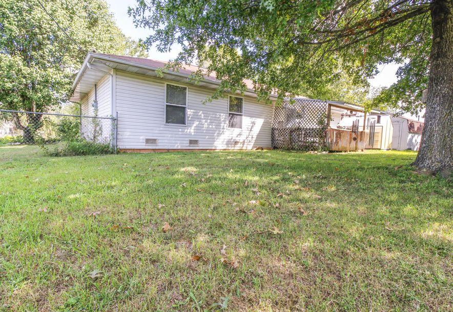 1502 East Windridge Circle Ozark, MO 65721 - Photo 40