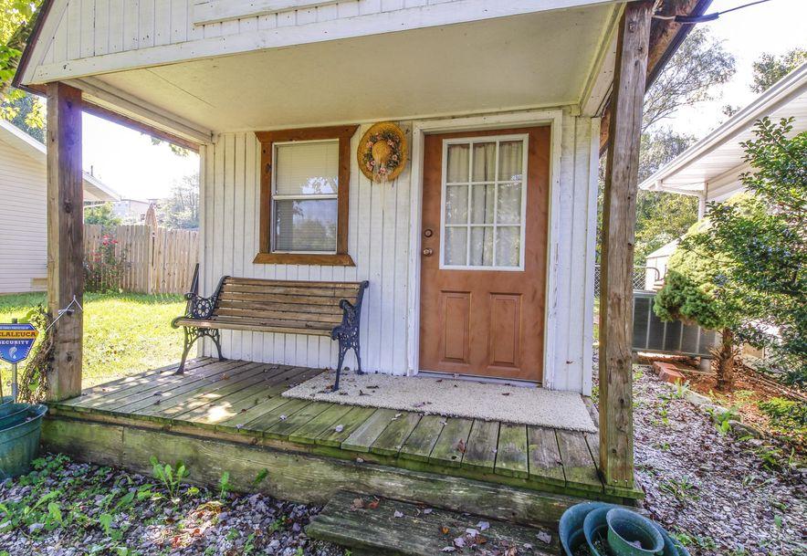 1502 East Windridge Circle Ozark, MO 65721 - Photo 5