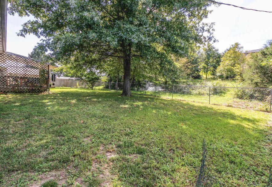 1502 East Windridge Circle Ozark, MO 65721 - Photo 41
