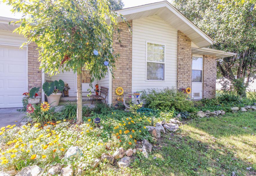 1502 East Windridge Circle Ozark, MO 65721 - Photo 6