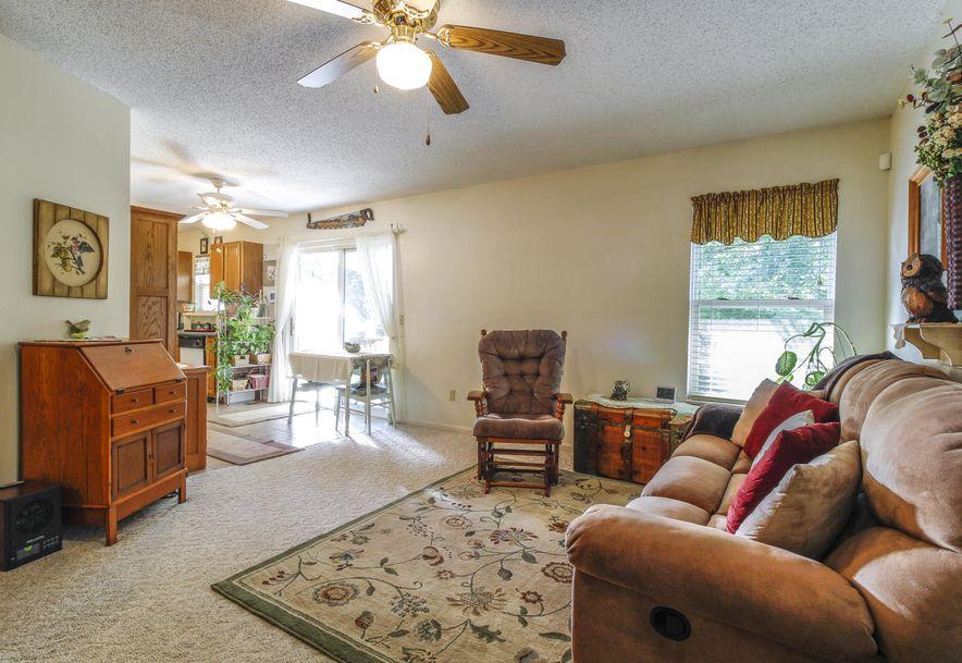 1502 East Windridge Circle Ozark, MO 65721 - Photo 8
