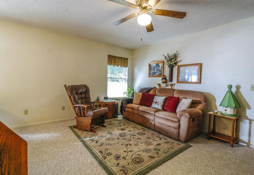 1502 East Windridge Circle Ozark, MO 65721 - Photo 10