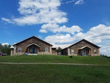 852 State Hwy K Kirbyville, MO 65679 - Image 1