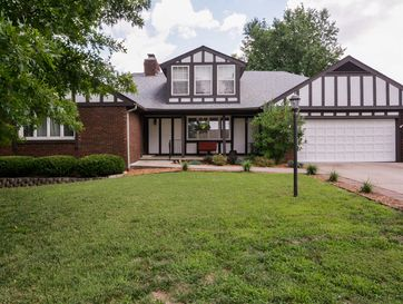3320 North Farm Rd 137 Springfield, MO 65803 - Image 1