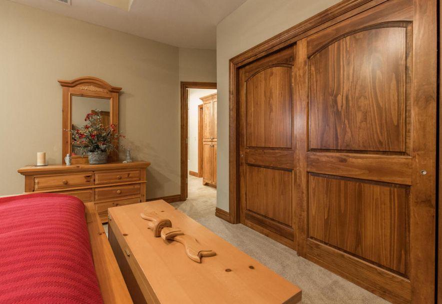 1751 East Cottage Boulevard Ozark, MO 65721 - Photo 48