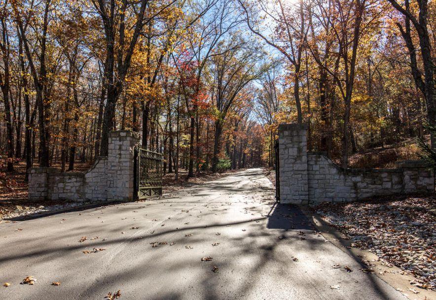 1751 East Cottage Boulevard Ozark, MO 65721 - Photo 66