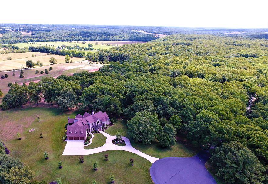 1751 East Cottage Boulevard Ozark, MO 65721 - Photo 9