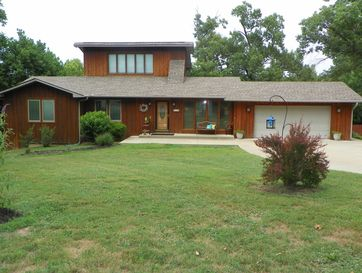 210 Eagle Ridge Road Joplin, MO 64804 - Image