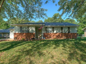 227 North Ozark Avenue Joplin, MO 64801 - Image 1