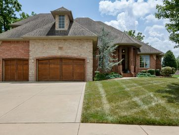 4008 East Wilshire Street Springfield, MO 65809 - Image 1