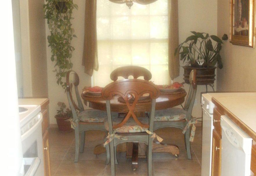 508 West Woodbine Road Nixa, MO 65714 - Photo 14