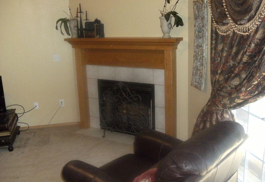 508 West Woodbine Road Nixa, MO 65714 - Photo 3