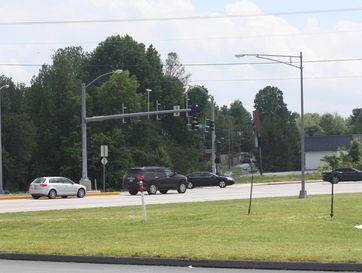 Photo of 980 Us Highway 60