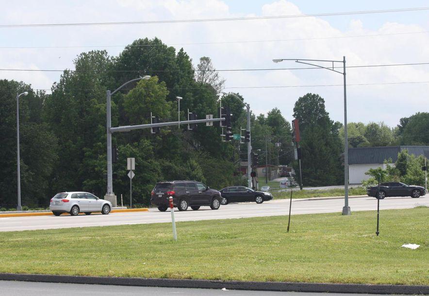980 Us Highway 60 Republic, MO 65738 - Photo 2