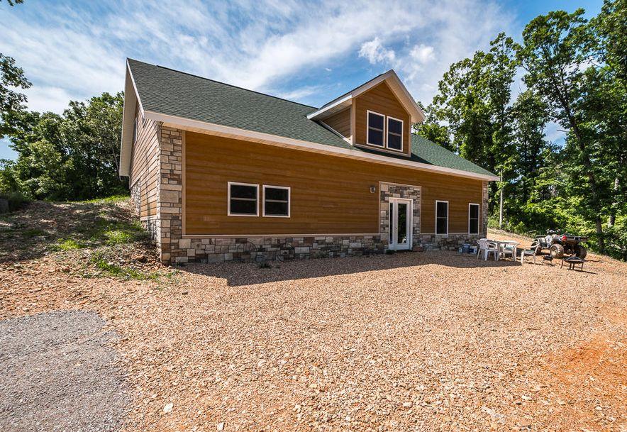 85 Hub Cap Lane Reeds Spring, MO 65737 - Photo 22
